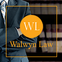 tailored Solutions by WalwynLaw